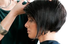 Женские стрижки, причёски, укладки в Иркутске
