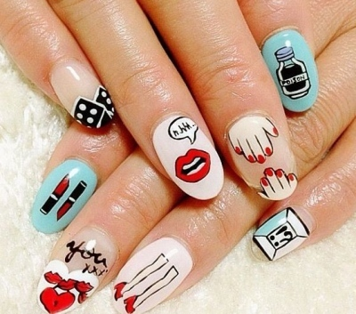 feed_nailart_man1