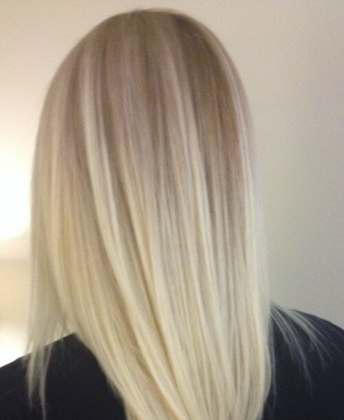 Long-light-blonde-hair-with-platinum-balayage-highlights