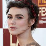 Keira+Knightley+2012+Los+Angeles+Film+Festival+ZrIsO6gyd2il