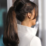 Kim-kardashian-straight-bob-ponytail-hairstyle-clip-in-straight-wrap-around-drawstring-brazilian-hair-ponytails.jpg_640x640